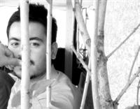 Yıkılır Dağlarım-videoblog