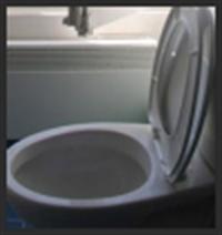 En İlginç Manzaralı Tuvaletler
