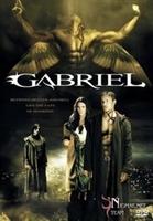 Cebrail - Gabriel Filmi Fragman