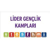 Lider Gençlik Kampı 2014 Başvuruları Başladı
