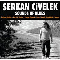 """Yeniden """" Serkan Civelek """""""