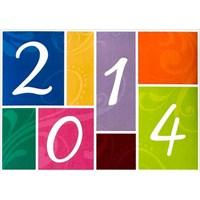 1 Ocak 2014 Okullar Tatil Mi
