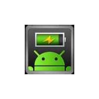 Android Batarya Süresini Uzatın.