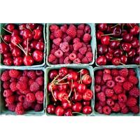 Sağlıklı Beslenmek İçin 5 Altın Tavsiye