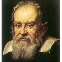 Matematik, Tanrı'nın, Evreni Yazdığı Dildir!...