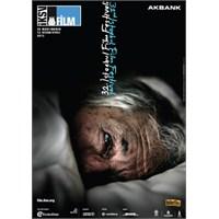 32. İstanbul Film Festivali Ödülleri