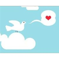 Twitter Ve İlişkiler Üzerine…