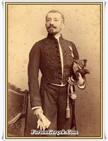 Pierre Loti (1850 - 1923)