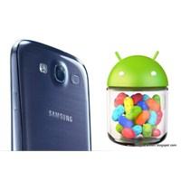 Samsung Güncelleme Gelecek Modelleri Açıkladı!