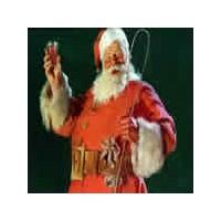 Noel Baba Kimdir ?