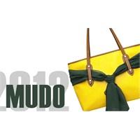Mudo 2012 İlkbahar - Yaz Sezonu Çanta Ve Ayakkabı