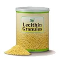 Kolesterole Karşı Lesitin