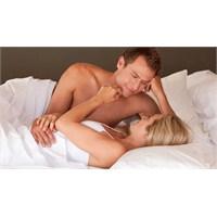 Kadınların Yatakta Yapmanızı İstediği 15 Şey...