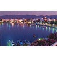 Kos Adasi (İstanköy)