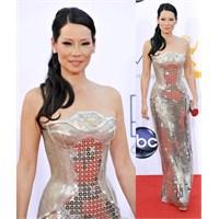 2012 Emmy Ödülleri
