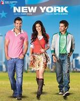 New York Filmi