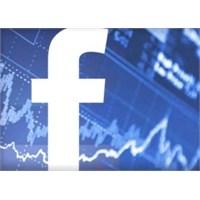 Facebook Bitiyor Mu?