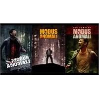 Modus Anomali: Farklı Bir Film Arayanlara