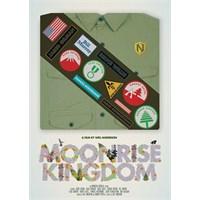 """""""Moonrise Kingdom""""dan İlk Videolar Geldi"""
