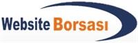 Web Site Borsası