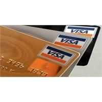 Kredi Kartı Borcu Öğrenme Ve Sorgulama
