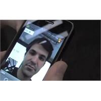 Fring İle Dvq (Dynamic Video Kalitesi) İnceleme