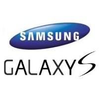 Samsung Galaxy S4 Mart Ayında Mı Geliyor?