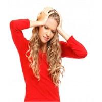 Beyin Kanaması Riskinden Korunmanın Yolları