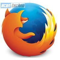 Mozilla Firefox'un Logosu Değişti