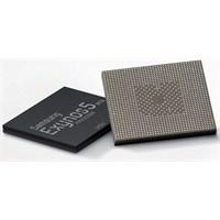 Samsung Exynos 5 Octa İşlemcisini Tanıttı...