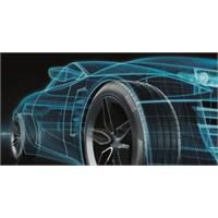 Premium'da Pirelli Üstünlüğü Devam Ediyor