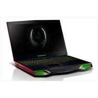 En Hızlı Laptop Gpu'su