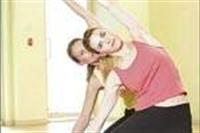 Egzersiz Yapanlara Beslenme Önerileri