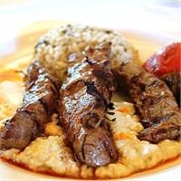 Türk Mutfağı / Turkish Cuisine