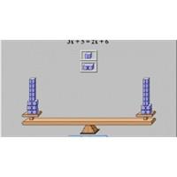 Matematik Manipülatif Etkinlikler Sitesi