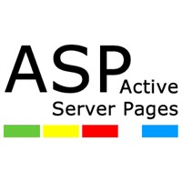 Asp (Active Server Pages) Nedir?