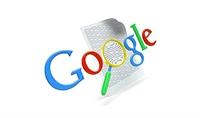 Google dan Hızlı Gazete Okumanın Yolu!