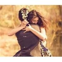 Sevgilinizin Aklını Başından Alacak 10 Öneri
