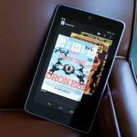 Kindle Fire Hd Ve Kindle Paperwhite Çıktı