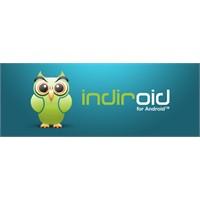 Android Kullanıcılarına Harika Servis: İndiroid