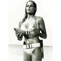Eski Bikini Modelleri
