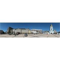 Kievde Bir Gün