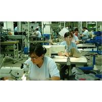 İşkur'da Kadınlara İş Bulma Önceliği