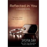 Yorum: Sende Kendimi Buldum – Sylvia Day