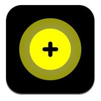 Hareketi Algılayan Hesap Makinesi Uygulaması: Rech