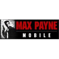 Max Payne'nin Mobil Sürümü Android'e Geliyor!