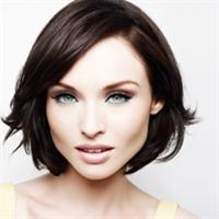 Güzelleştiren Makyaj Önerileri