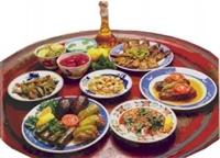 Ramazanda Sağlıklı Beslenme Önerileri Sizlerle