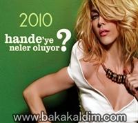 Hande Yener Sopa Şarkısı Dinle 2010