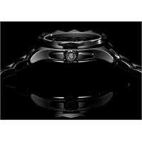 Karl Lagerfeld'den Karanlık Saat Koleksiyonu